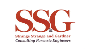 S S and G Consulting Forensic Engineers